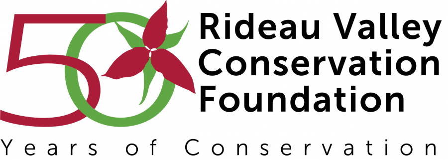 Conservation Foundation celebrates 50 years with a call to protect conservation lands