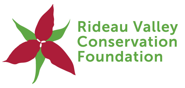Rideau Valley Conservation Foundation